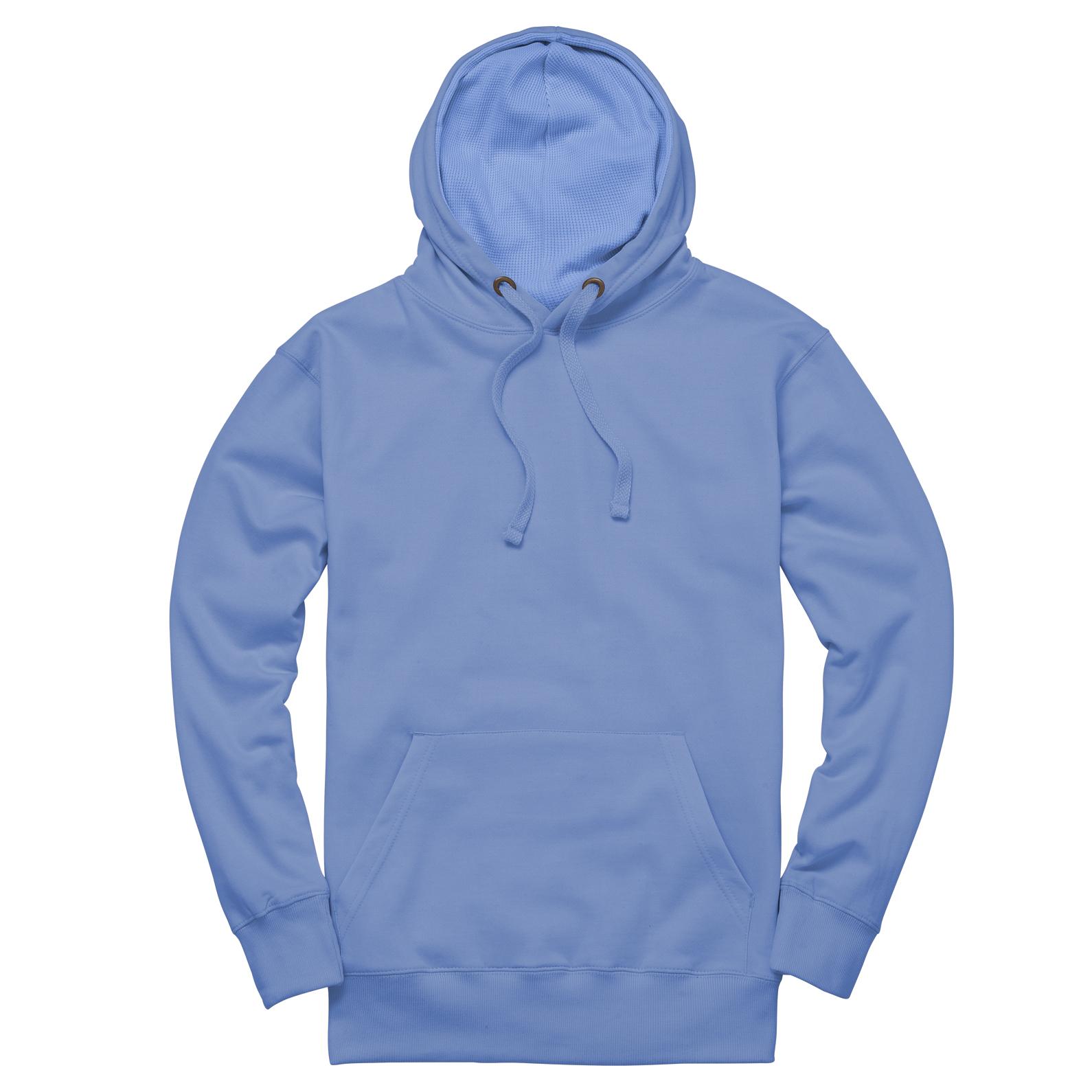 Allure Blue