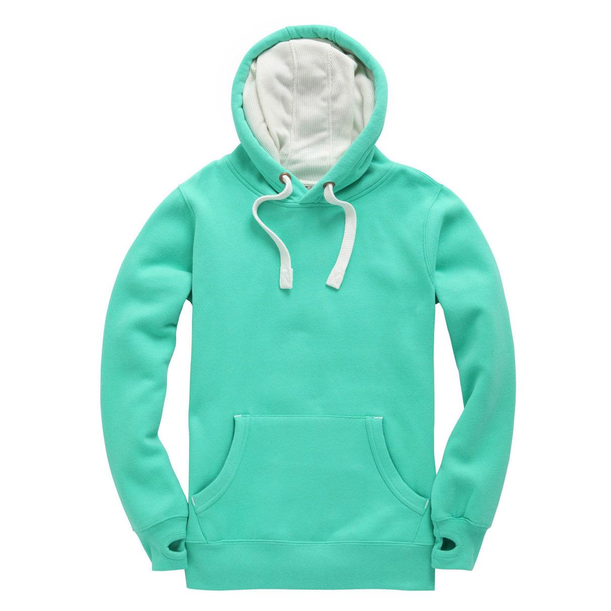 Gumdrop Green